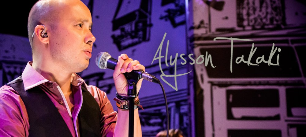 slideshow-Alysson